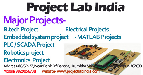 Arduino projects,IOT,School Projects,Major projects,minor projects ...