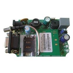 GSM MODEM SIM 300 - Arduino projects,IOT,School Projects