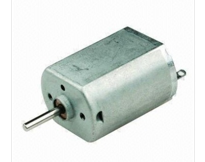 DC Motor( 12 Volts Heavy) - Arduino projects,IOT,School