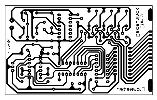 PCB Designing and Fabrication - Arduino projects,IOT,School Projects ...