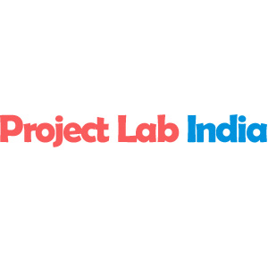 Projects List ( Electrical ) - Arduino projects,IOT,School Projects ...