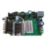 GSM MODEM SIM 300