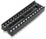 28 Pin Base