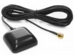 GPS Antenna  external (Active)