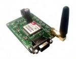 Sim900 GSM Fast Modem