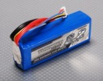 Lipo Battery 2200mah For quadcopter