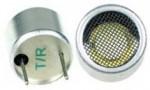 Ultrasonic Sensors pair, Ultrasonic module,