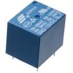 Cube Relay(12v-5A)